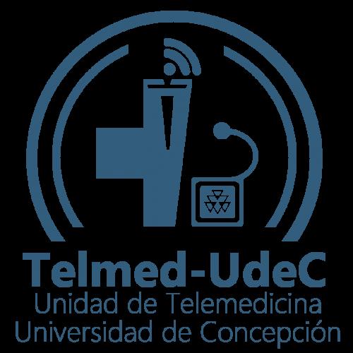 Logo Telmed UdeC (2)